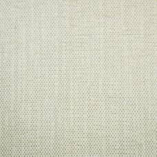 Not Quite White Chenille Upholstery Fabric - Figaro 2854