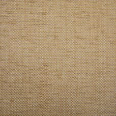 Hay Stack Chenille Upholstery Fabric - Figaro 2860