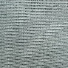 Blue Steel Chenille Upholstery Fabric - Figaro 2872