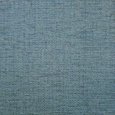 Deep Blue Sea Chenille Upholstery Fabric - Figaro 2873