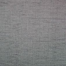 Cloister Grey Chenille Upholstery Fabric - Figaro 2874