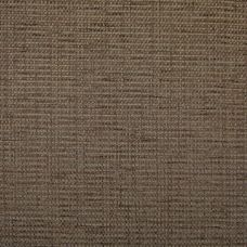 Chinchilla Fur Chenille Upholstery Fabric - Figaro 2875