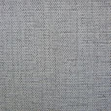 Shale Scree Chenille Upholstery Fabric - Figaro 2877
