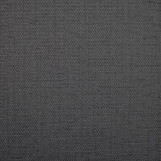 Obsidian Grey Chenille Upholstery Fabric - Figaro 2879
