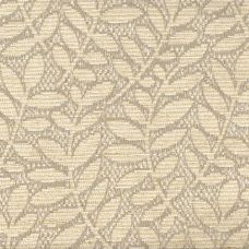 Slaked Lime Chenille Upholstery Fabric - Fortuna 3470
