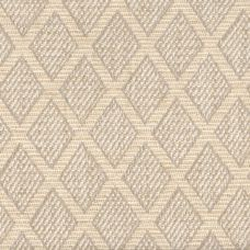 Slaked Lime Chenille Upholstery Fabric - Fortuna 3478