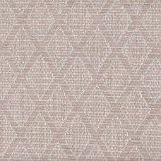 Lilac Haze Chenille Upholstery Fabric - Fortuna 3480