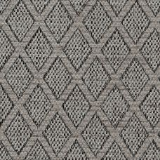 Shale Scree Chenille Upholstery Fabric - Fortuna 3484