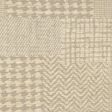Slaked Lime Chenille Upholstery Fabric - Fortuna 3486