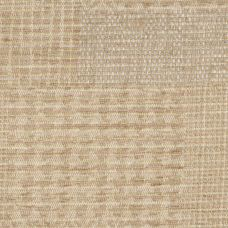 Rice Paper Chenille Upholstery Fabric - Fortuna 3487