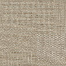 Feather Grey Chenille Upholstery Fabric - Fortuna 3489