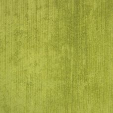 assisi peridot green velvet