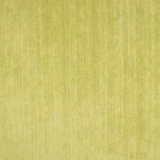 Lemon Sorbet Velvet Upholstery Fabric - Assisi 2017