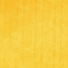 Acid Yellow Velvet Upholstery Fabric - Assisi 2018