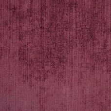Shiraz Velvet Upholstery Fabric - Assisi 2022