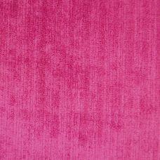 Pink Velvet Upholstery Fabric Modelli Fabrics