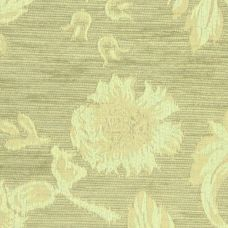 Sea Green Chenille Upholstery Fabric - Brindisi 1000