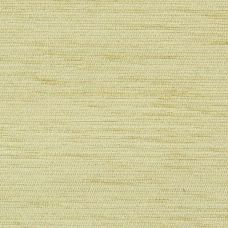 Sea Green Chenille Upholstery Fabric - Brindisi 1002