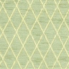 Mint Chenille Upholstery Fabric - Brindisi 1003