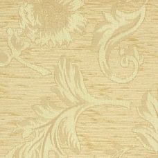 Corn Chenille Upholstery Fabric - Brindisi 1014