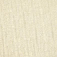 Papyrus Chenille Upholstery Fabric - Catania 2219