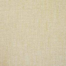 Parchment Chenille Upholstery Fabric - Catania 2220