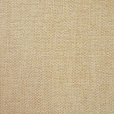 Oatmeal Chenille Upholstery Fabric - Catania 2221