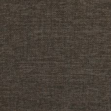 Peppercorn Chenille Upholstery Fabric - Catania 2224