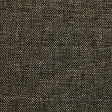 Peat Chenille Upholstery Fabric - Catania 2225