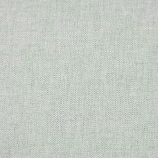 Duck Egg Chenille Upholstery Fabric - Catania 2235