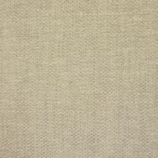 Stone Chenille Upholstery Fabric - Catania 2239