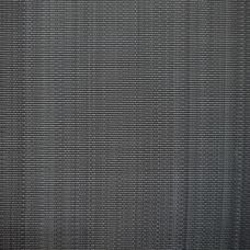 Grey  Upholstery Fabric - Cavallo Horsehair 1980