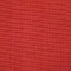 Red  Upholstery Fabric - Cavallo 1981