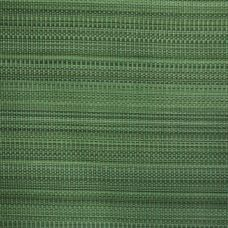 Green  Upholstery Fabric - Cavallo 1985