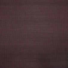 Burgundy  Upholstery Fabric - Cavallo 1986