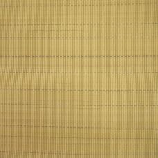 Daffodil Yellow  Upholstery Fabric - Cavallo 1990