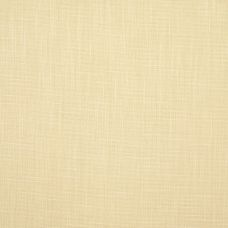 Cream Chenille Upholstery Fabric - Enzo 1688