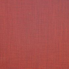Terracotta Chenille Upholstery Fabric - Enzo 1693