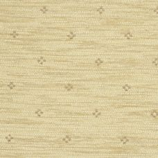 Beige Chenille Upholstery Fabric - Maranello 1571