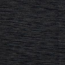 Midnight Blue Chenille Upholstery Fabric - Maranello 1591