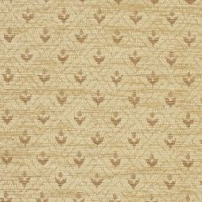 Beige Chenille Upholstery Fabric - Maranello 1593