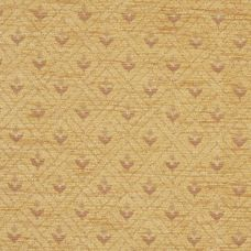 Gold Chenille Upholstery Fabric - Maranello 1594