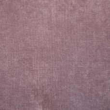 Lilac Velvet Upholstery Fabric - Messina 2068