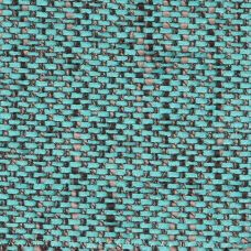 Electric Blue Chenille Upholstery Fabric - Milan 1322