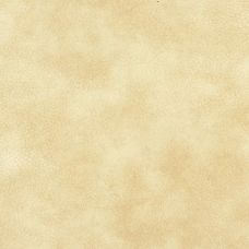 Cream Faux Leather Upholstery Fabric - Monza 1280