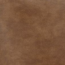 Faux Leather Upholstery Fabric Modelli Fabrics