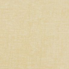 Cream Chenille Upholstery Fabric - Parma 1829