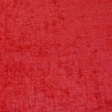Cinnamon  Chenille Upholstery Fabric - Parma 1844