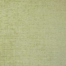 Pistachio Chenille Upholstery Fabric - Parma 1846