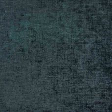 Anthracite Chenille Upholstery Fabric - Parma 1849